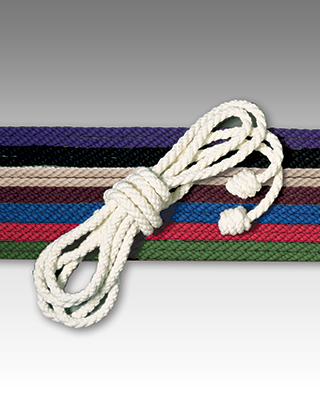 rope cincture