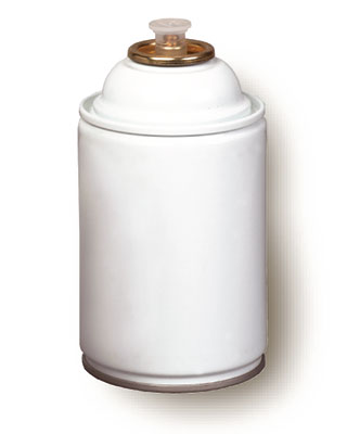 kerry liquid disposable 70 hour canisters